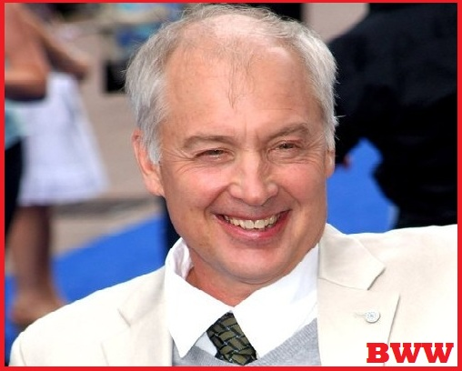 Ben Burtt Personal Life, Married, Wiki, Bio, Net Worth