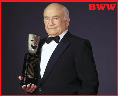 Ed Asner Personal Life, Career, Married Wiki Bigwigwiki