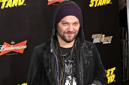Bam Margera Bio Wiki Married Life Wife Divorce Issues And Net Worth