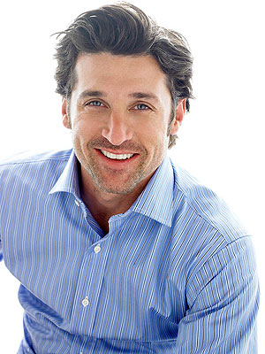 Patrick Dempsey Dating, Life, Breakup, Bio, Wiki, Career and Net ...