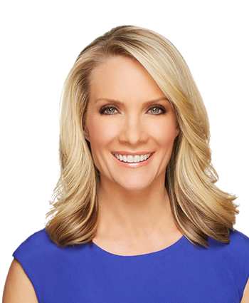 Dana Perino Net Worth Books Family Bigwig Wiki Last october, after an intense, bizarre and exhausting day. dana perino net worth books family