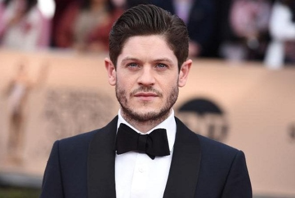 Iwan Rheon Dating Life, Bio