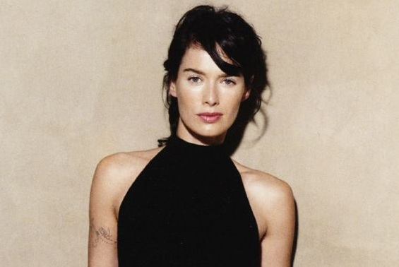 Lena Headey Married Life, Bio