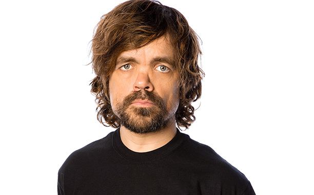 Peter Dinklage Married Life