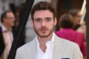 Richard Madden Dating Life, Bio
