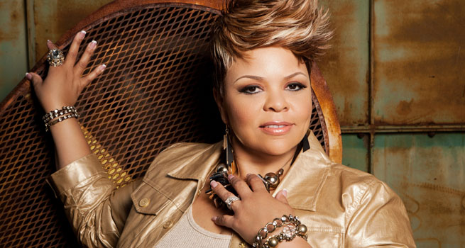 Tamela Mann Bio Career Children Weightloss Net Worth Bigwig Wiki