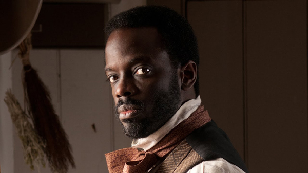 ato essandoh twitterato essandoh death, ato essandoh, ato essandoh wiki, ato essandoh instagram, ato essandoh dead, ato essandoh death scene, ato essandoh dead or alive, ato essandoh net worth, ato essandoh vinyl, ato essandoh blue bloods, ato essandoh twitter, ato essandoh singing, ato essandoh elementary, ato essandoh actor, ato essandoh girlfriend, ato essandoh 2016, ato essandoh interview