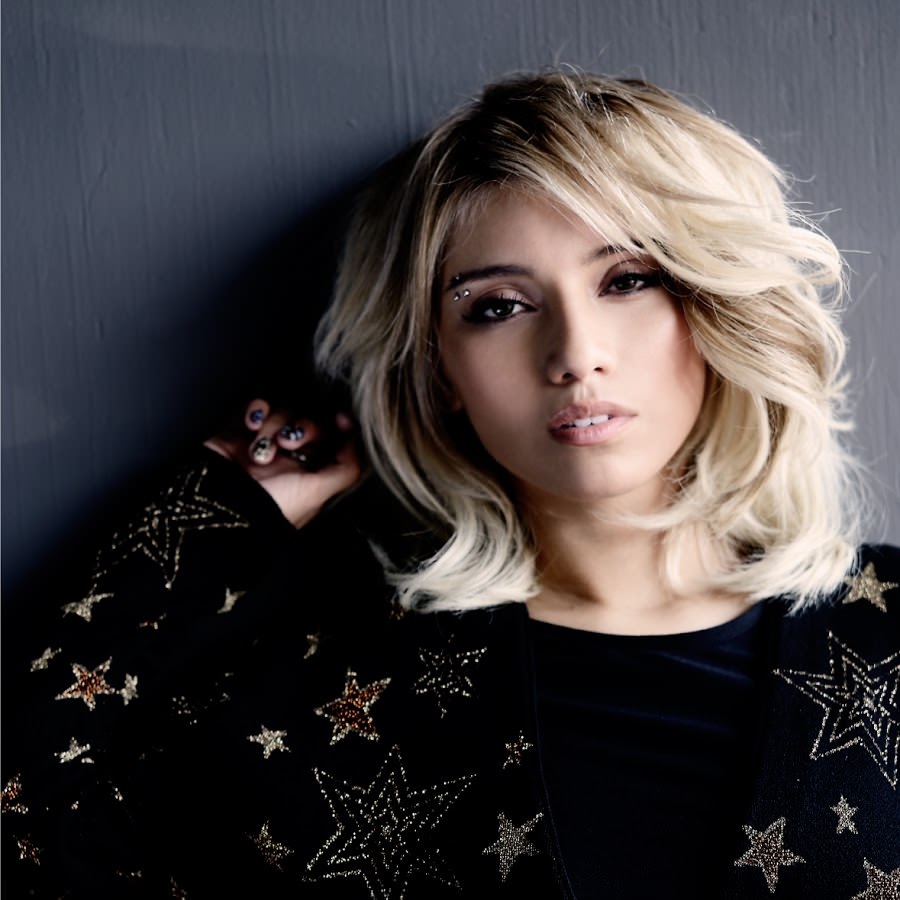 Kirstin Maldonado: Engaged, Husband, Career, Net Worth (Information