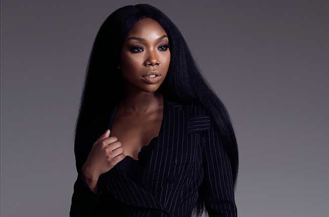 Fine Brandy Norwood Net Worth Daughter Age Albums Information Hairstyle Inspiration Daily Dogsangcom