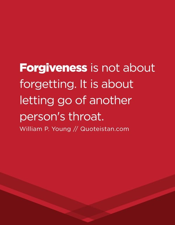 forgiveness quotes, that will make you more forgiving and