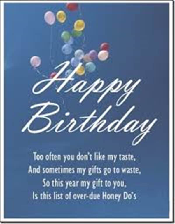 109 Best Happy Birthday Wishes And Quotes For The Special