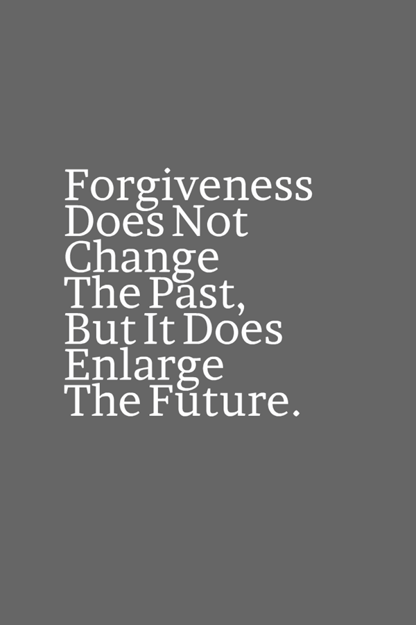 forgiveness quotes, that will make you more forgiving and charismatic